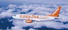 The EasyJet Boost! New Routes, Aircraft and Staff to Portugal
