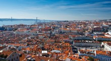 Euro Zone's Economic Crisis Ends in 2013, Portugal Experiences Growth