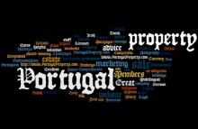 Is there a way to solve the hike in property rates in Portugal?