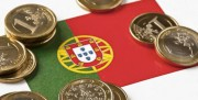 Portugal Aiming High for Inclusion in the Top Ten Business-friendly Nations