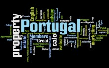 Is the financial outlook for Portugal set to get better?