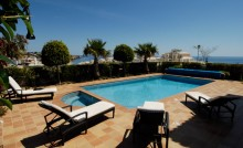 Property For Sale In Portugal - Fun In The Sun