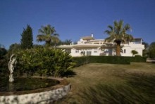 Real Estate Algarve - Buy a Piece of Paradise