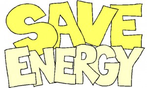 - Save_Energy_in_Portugal_300_181_90