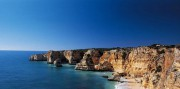 Algarve – Top Choice for Tourism