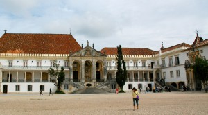 Portuguese Universities Break New Ground in Executive Training