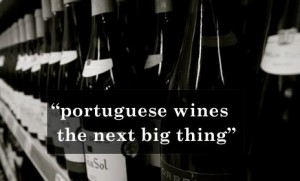Why the Portuguese Wines Remain as Popular as Ever