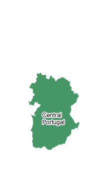 Central Portugal